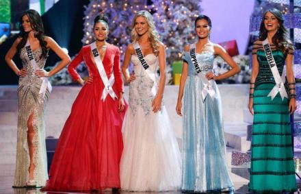 as-5-finalistas-miss-universo