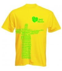 camisa-cristo-palavras (1)
