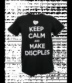 camisa-keep-calm
