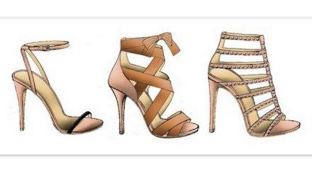 sapatos-schutz