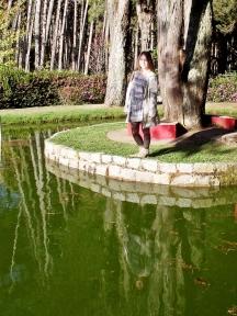 Campos-Mosteiro