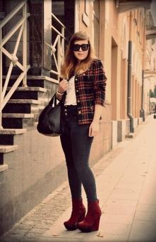 casaco11