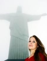 Cristo-eu