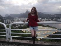 Rio-pao-de-acucar