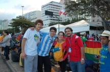 Blog-Argentinos-vigília