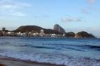 Blog-Rio