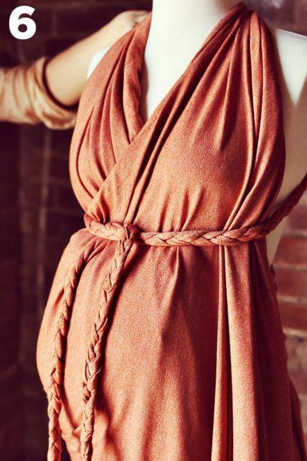diy vestido3