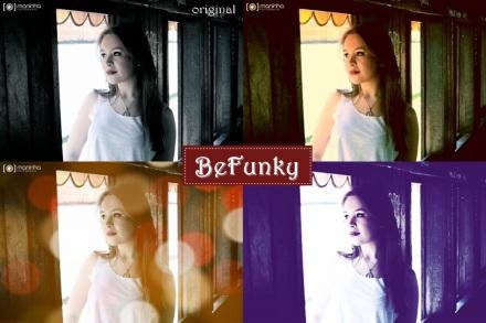 BeFunky-final