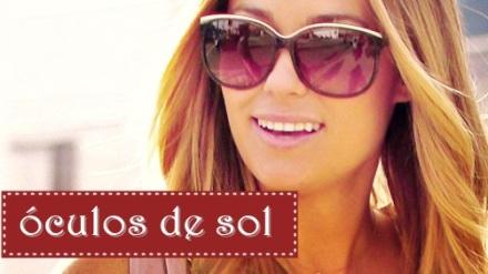 Oculos-de-Sol-Feminino