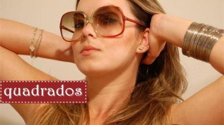 oculos-de-sol-quadrado
