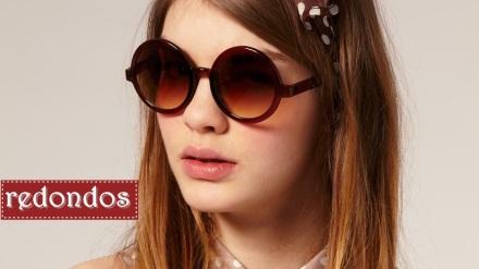 oculos-de-sol-redondo-feminino-escuro(1)